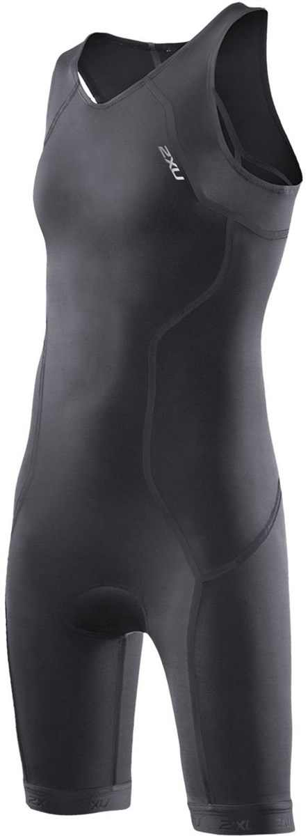 2XU Womens Active Trisuit