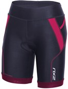 Image of 2XU Womens Perform 7 inch Tri Short