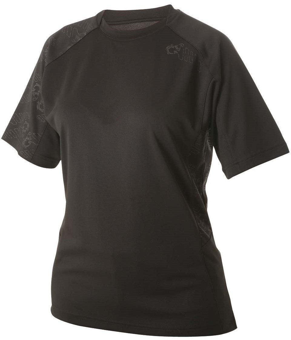 Altura Quantum Tee Womens Cycling Jersey 2011