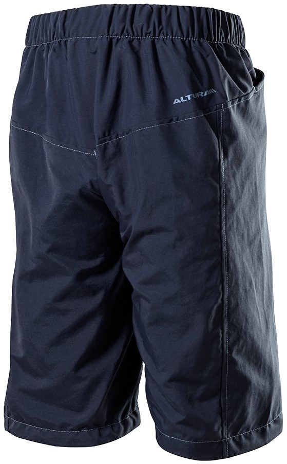 Altura Spark Kids Baggy Cycling Shorts SS17