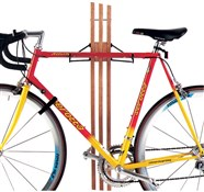 Gear Up Extra Bike Kit (for Floor-to-ceiling and Freestanding Oakraks)