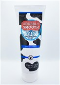 Udderly Smooth Chamois / Anti-Chaffing Cream