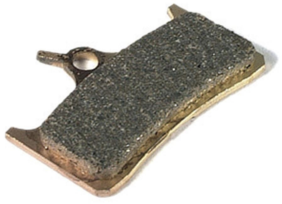 Clarks Disc Brake Pads For Shimano Deore/XT/SRAM/Grimaco-8