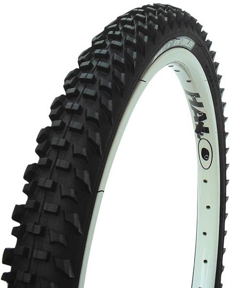 Halo Knobbler Off Road MTB Tyre