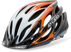 Giro Athlon MTB Cycling Helmet 2016