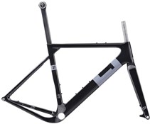 Image of 3T Exploro LTD Frame 2017