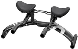 Image of 3T Revo Ltd Aerobar