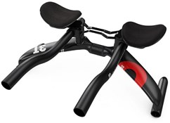 Image of 3T Revo Team Aerobar