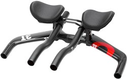 Image of 3T Vola Team Aerobar