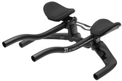 Image of 3T Vola Team Stealth Aerobar