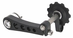 Image of 4-Jeri SS Chain Tensioner