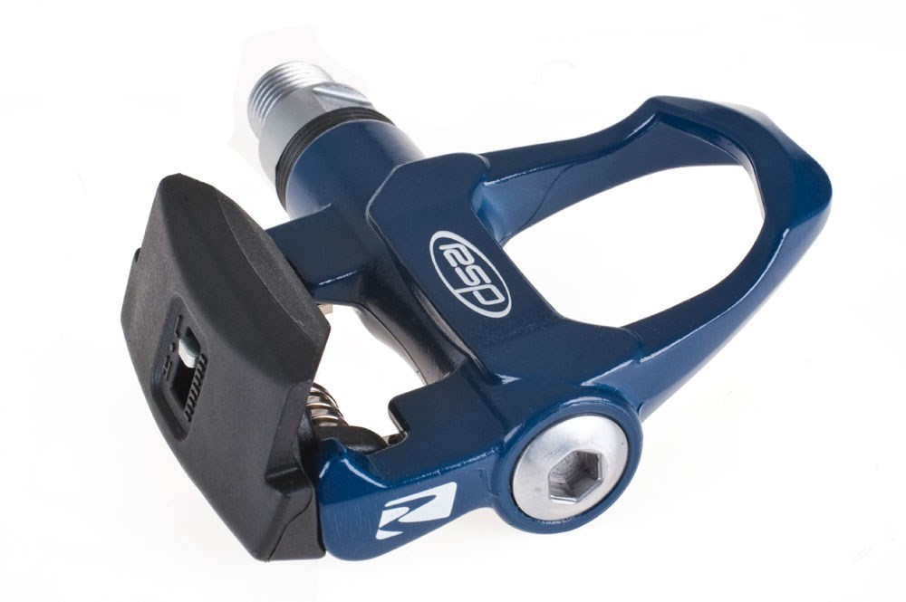RSP Clipless Road Pedal KEO Compatible