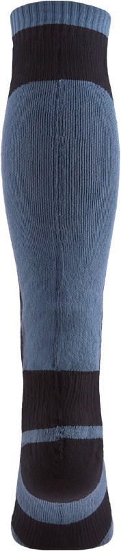 SealSkinz Mid Weight Knee Length Socks