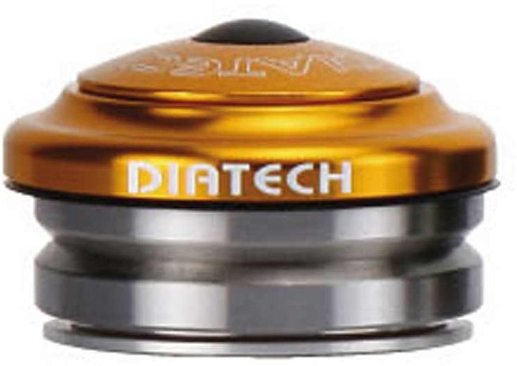 Diatech IB-1 Integrated Headset