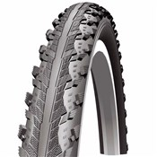 Schwalbe Hurricane Performance Dual Compound Wired MTB Urban Tyre