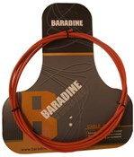 Baradine Gear Outer Housing Cable