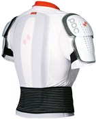 POC Spine VPD Tee Body Armour