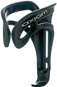 Axiom Helex Composite Bottle Cage