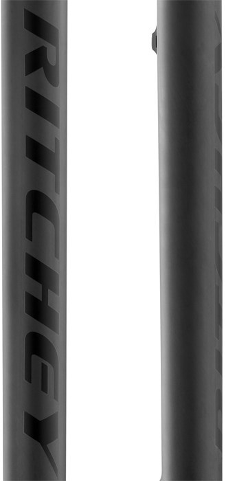 Ritchey WCS Carbon MTB Fork 29""