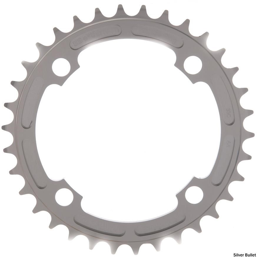 E-Thirteen G-Ring Chainring