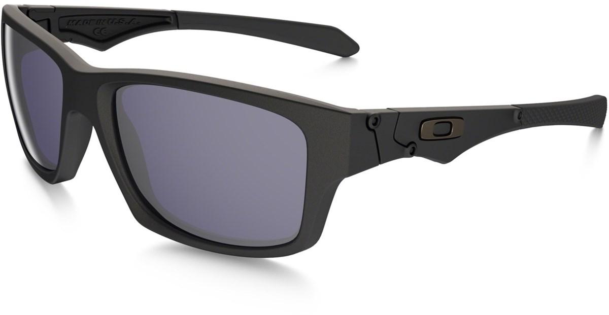 c74e4cdf23 Oakley Sunglasses Jupiter Price « Heritage Malta