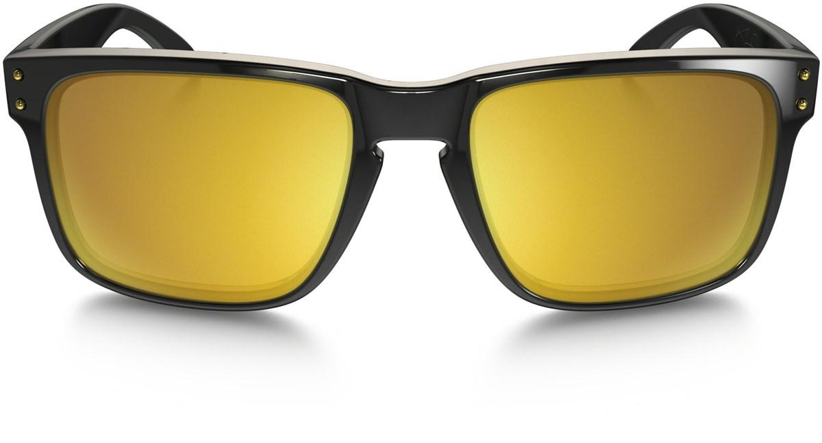 558d354088b38 Shaun White Oakley Sunglasses Amazon « Heritage Malta