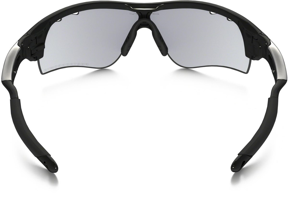 d20be686389 Oakley Cycle Glasses Uk « Heritage Malta