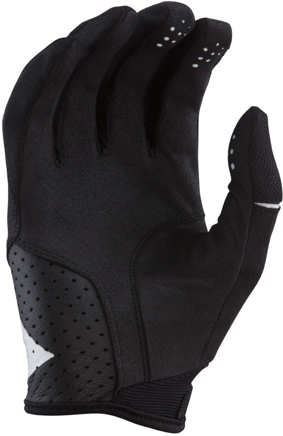 One Industries Sector Long Finger Cycling Gloves