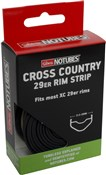 Stans No Tubes Cross Country 29er Rim Strip