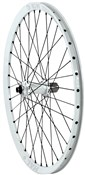 Halo Freedom Disc Rear Wheel