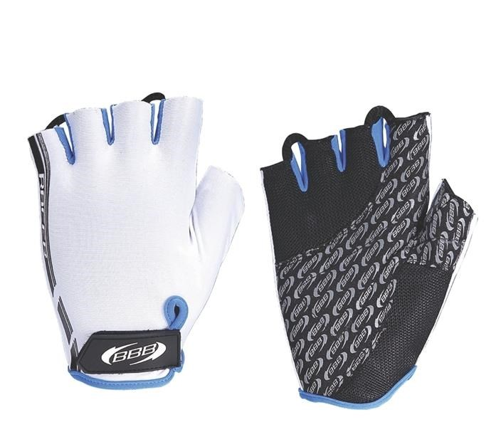 BBB BBW-32 - Racer Short Finger Glove