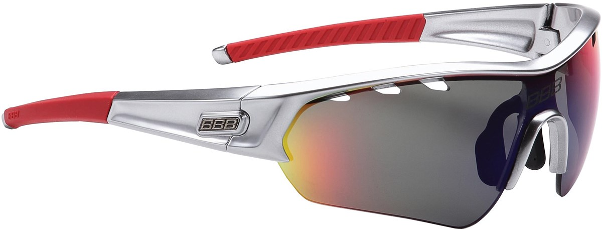 3da08c8b62 Electric Bsg Ii Polarized
