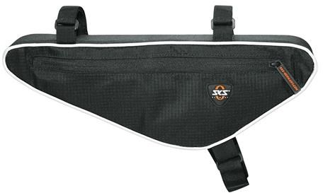 SKS Front Triangle Frame Bag