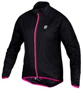 Altura Flite Womens Waterproof Cycling Jacket 2014