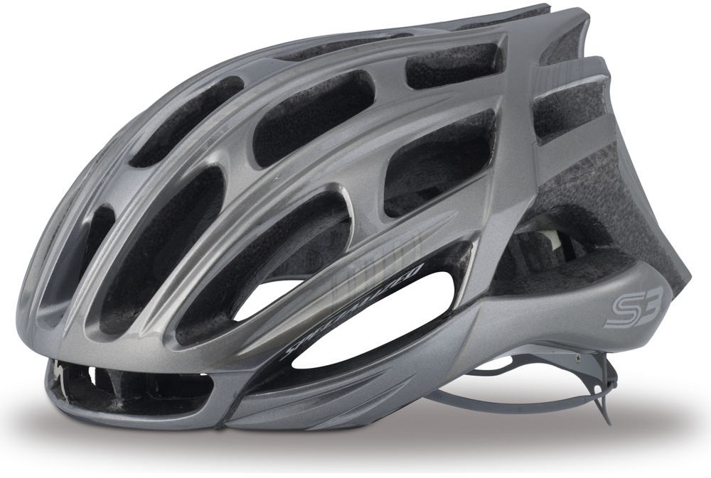 Specialized S3 Road Cycling Helmet 2015