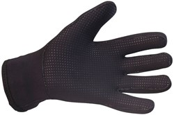 Altura ThermaStretch Neoprene Long Finger Cycling Gloves SS16