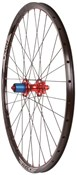 "Halo Vapour 27.5"" / 650b MTB Wheels"