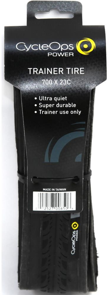 CycleOps Trainer Tyre