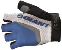 Giant Horizon Mitts Short Finger Cycling Gloves