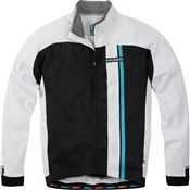 Madison RoadRace Mens Long Sleeve Thermal Cycling Jersey
