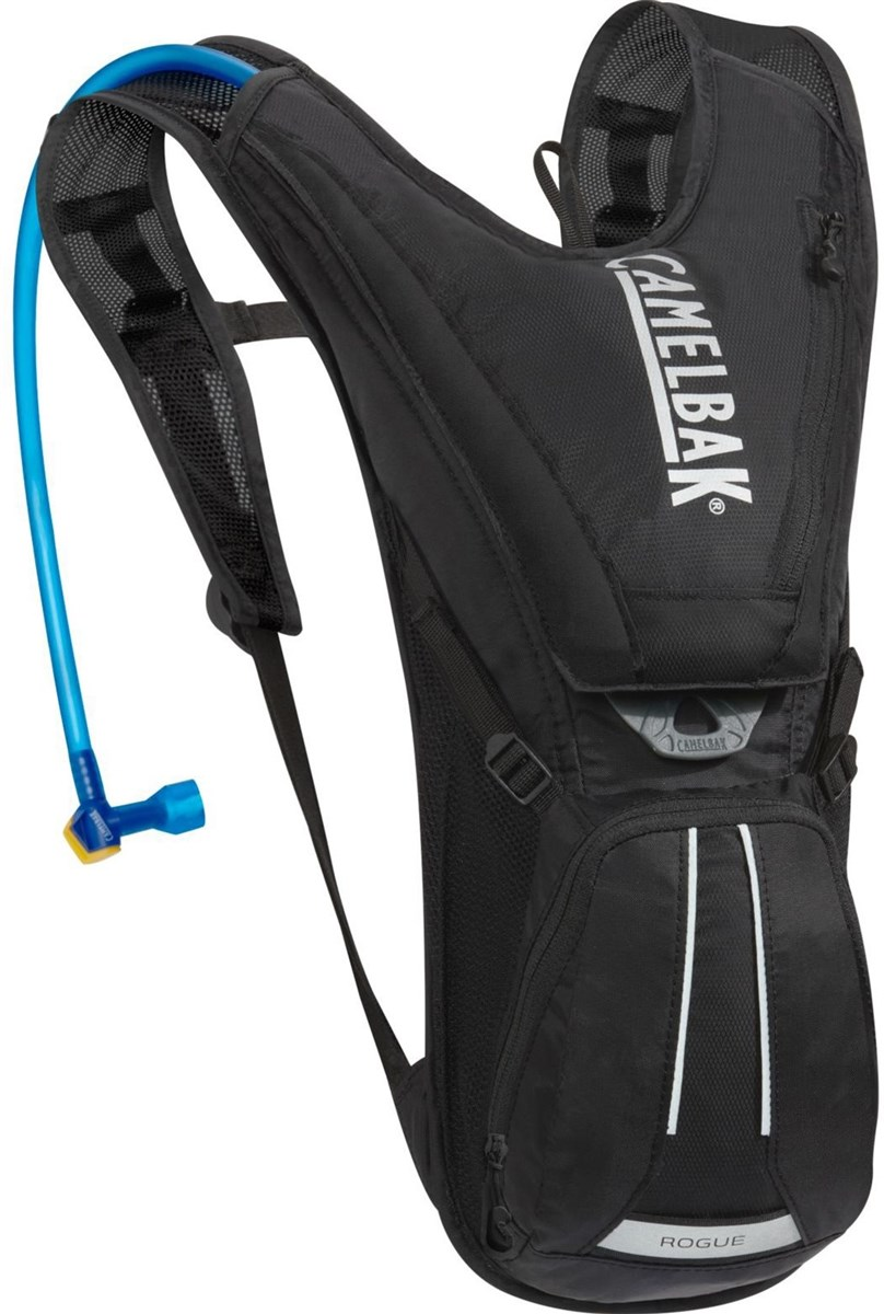 CamelBak Rogue Hydration Back Pack