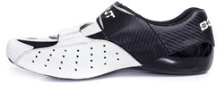 Bont Riot Road Cycling Shoes