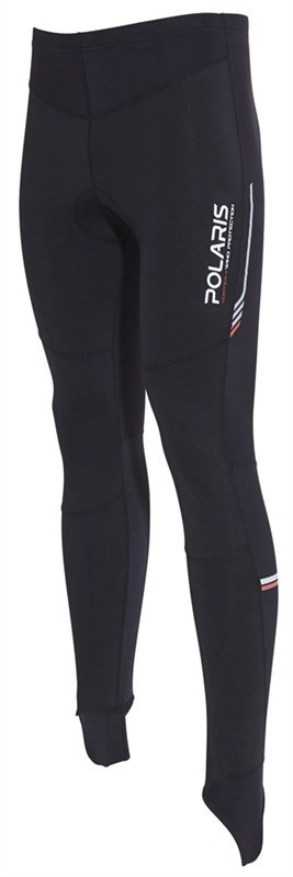 Polaris Tornado Windproof Cycling Tights