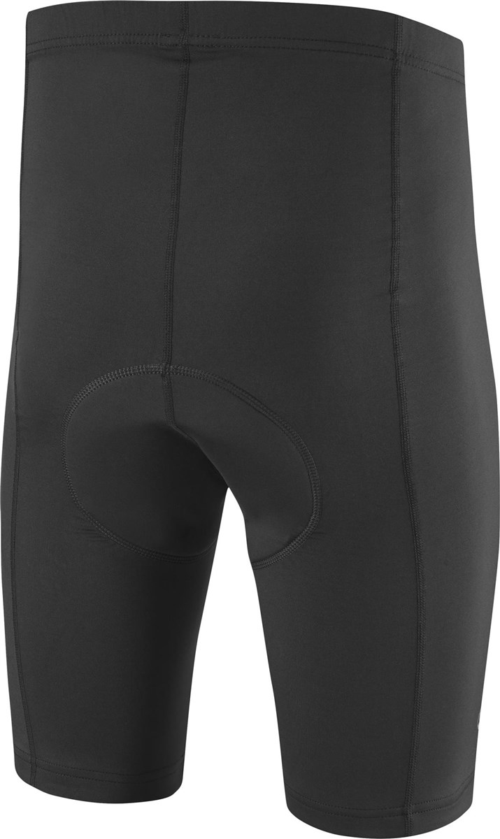 Madison Track Mens Cycling Lycra Shorts SS17