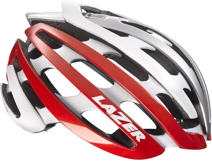 Lazer Z1 Aeroshell Road Bike / Cycle Helmet 2014