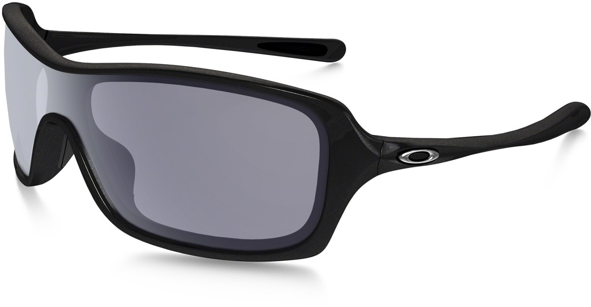 5bd7829149 Womens Oakley Glasses Uk « Heritage Malta
