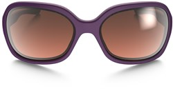 Oakley Womens Pulse Sunglasses