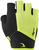 Specialized BG Sport Short Finger Cycling Gloves SS17