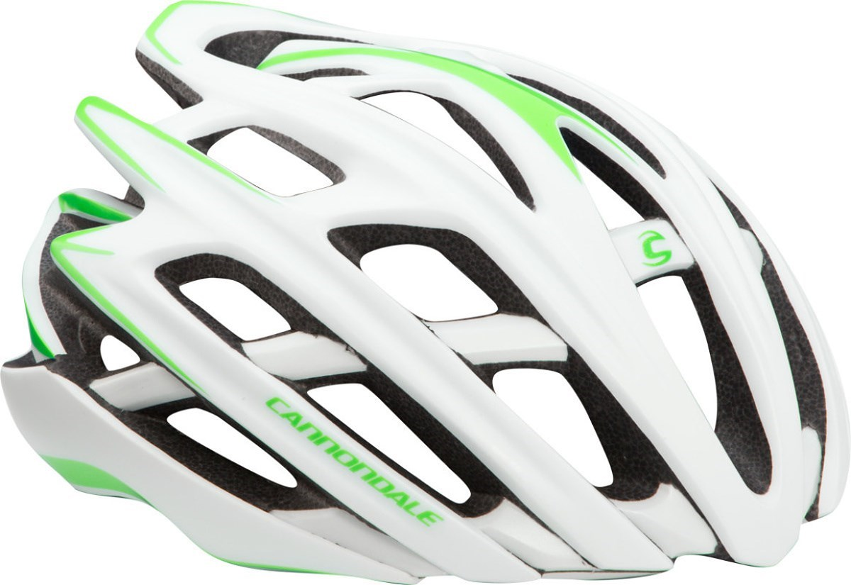 Cannondale Cypher Road Cycling Helmet 2016