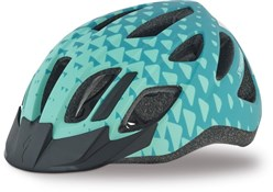 Specialized Centro Commuter Cycling Helmet 2018